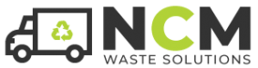NCM Waste Solutions, Leeds, West Yorkshire